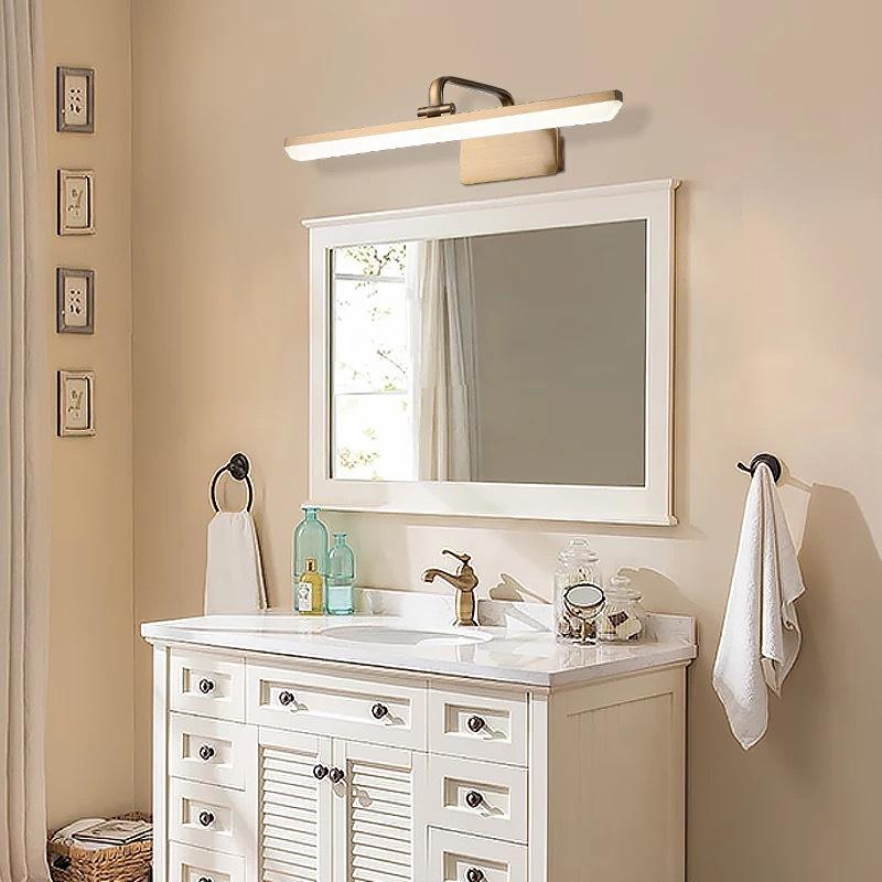 American-Retro-Brozen-Acryl-Led-Wall-Lamp-For-Bathroom-Mirror-Light-Cabinet-Makeup-Flexible-Light-33 (3)