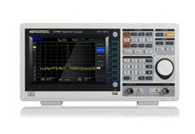 ATTEN GA4064 9kHz~7.5GHz Digital Spectrum Analyzer Frequency Analyser(China)