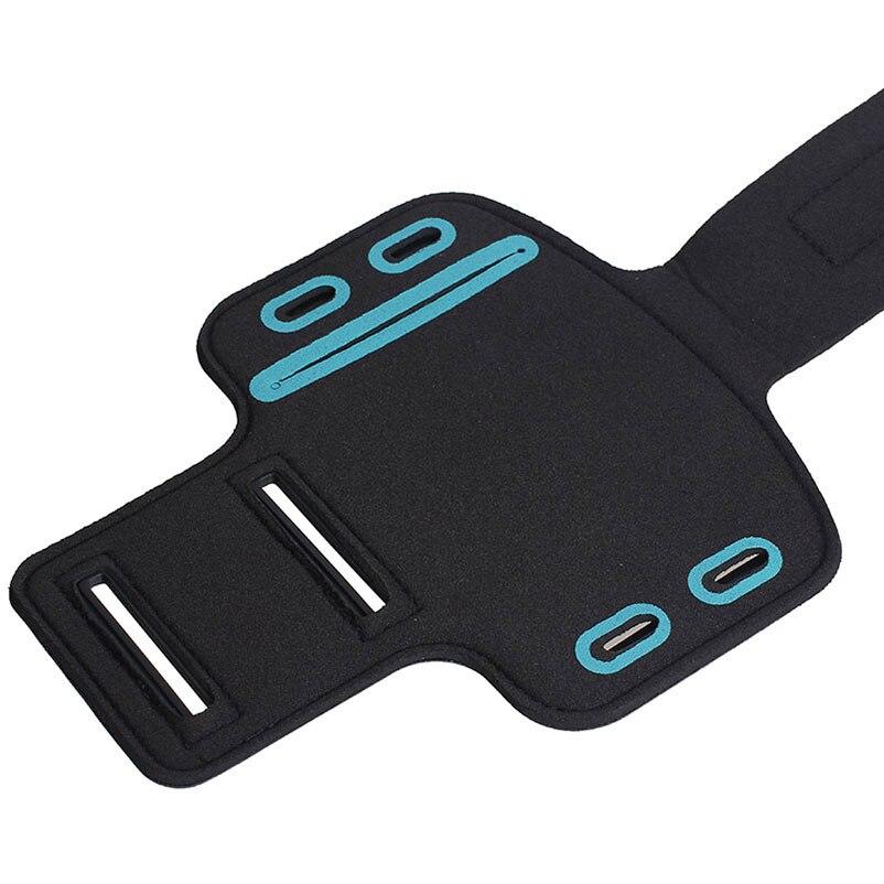armband2-black-(8)