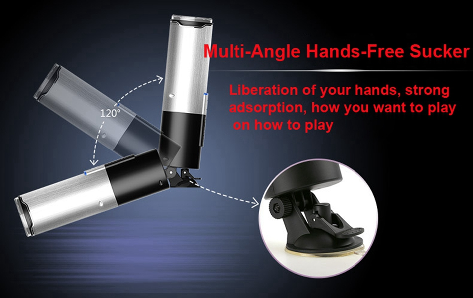 Aircraft Cup Leten X9 Piston HandsFree 10 Function Retractable USB Rechargeable Male Full Automatic Masturbator Sex Toys for Men 8