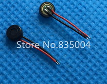 100pcs/lot New replacement microphone For Jiayu G1 G2 G3 G2S s cell phone Component for Repair free shipping + tracking code