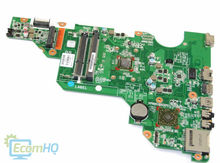 Free Shipping laptop mothebroard 689071-501 for HP Promo 655 Notebook PC mainboard 689071-001 system board 100%tested