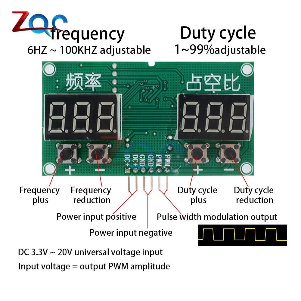 10A 120VAC Potter /& Brumfield Relay T7CV5D-12 12VDC Coil RR #70 10A 28VDC SPDT