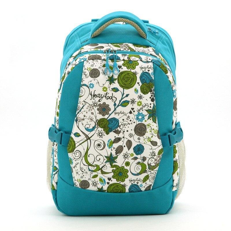 Multi-Function Baby Diaper Bags Backpack Bag Large Capacity Waterproof Maternity Mummy Bag Nappy Changing Bag Hang Stroller<br>