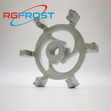 air conditioning damper. auto air condition compressor clutch hub cluch parts damper plate conditioning