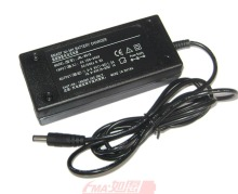 Intelligent Charger for NiMH NiCd Battery 1-20S 1.2v 2.4v 3.6v 4.8v 6.0v 7.2v 8.4v 9.6v 10.8v 12v 13.2v 14.4v 16.8v to 18v 24v