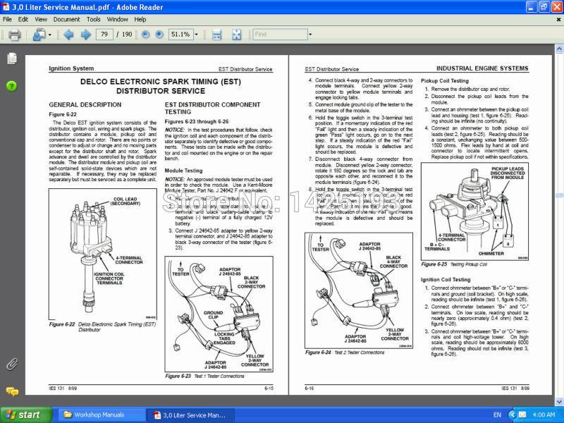 combilift forklift parts catalogs and service manuals 2015 us705 rh sites google com service manual clark forklift service manual forklift toyota
