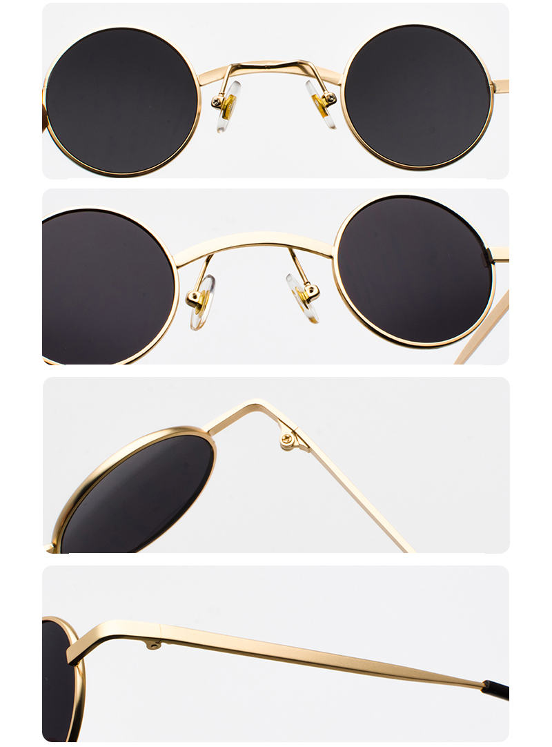 mini sunglasses round 6022 details (14)