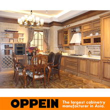 kitchen cabinet customer made kitchen cabinetry kitchen linen free design  Blum Hardware  kitchen cabinet   OP16-119