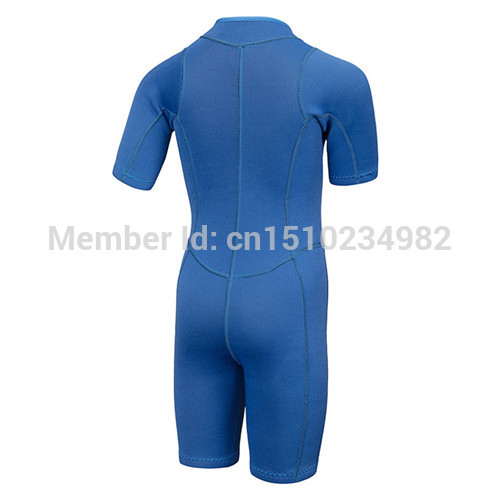 swim rashguard kids502