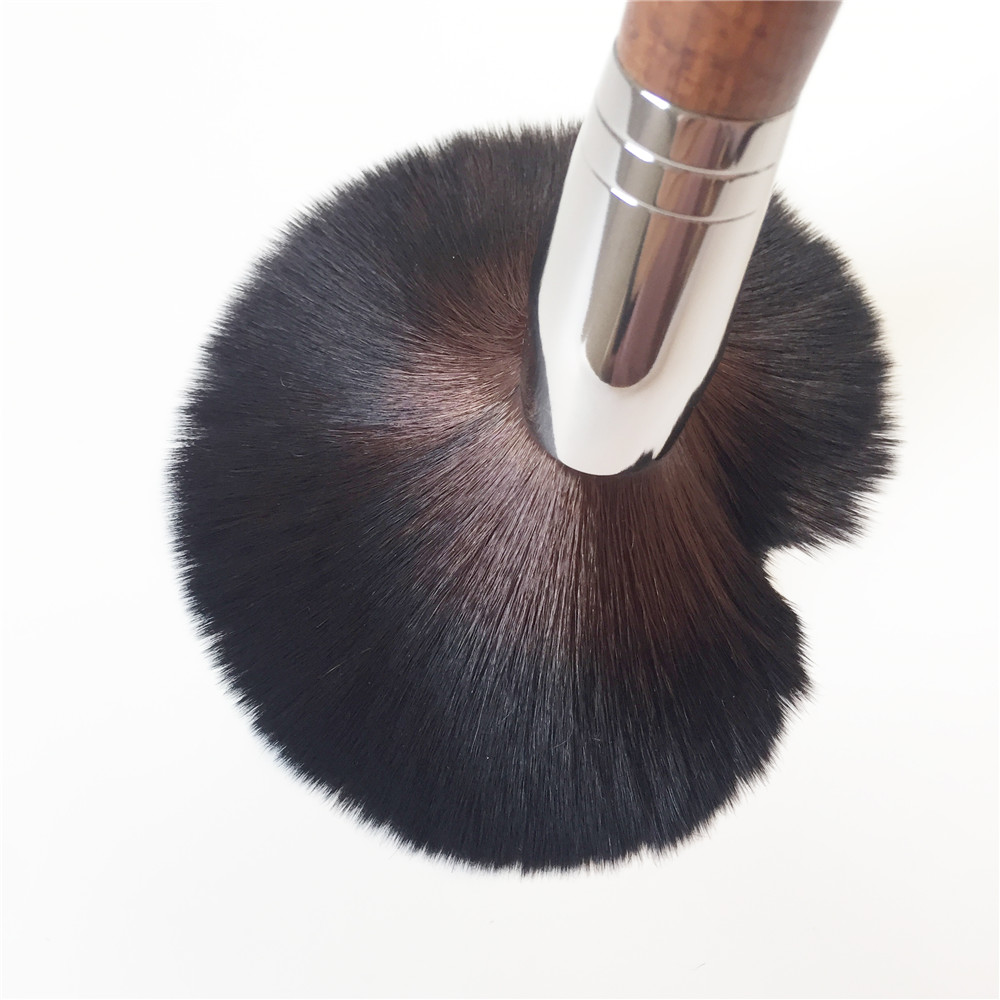 My Destiny 128 Precision Powder Brush _ 12