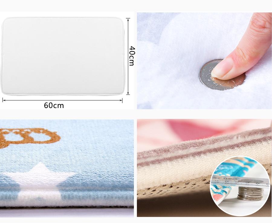 Bath rug (16)