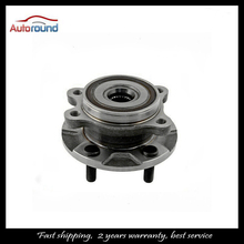 Front Wheel Bearing & Hub assembly 513257 fit for Toyota RAV4(China)