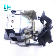 Projector bare lamp LMP-C162 /LMP C162 with Housing for Sony EX4 ES3 ES4 CX20A VPL-CX20A VPL-CX20 VPL-ES3(China)