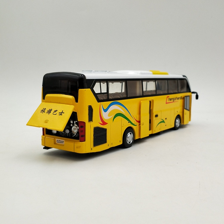 Caipo Travelling Bus New (5)