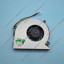 Laptop CPU Cooler Fan for Acer Aspire 7220 7520 5315 5720 7720 5520 5310 Notebook Laptop Cooler Radiators Fan