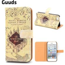 25 Designs for iPhone 5s Leather Case Leather Wallet Case for iPhone 5s / for iPhone 5 FREE SHIPPING