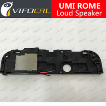 UMI ROME Loud Speaker Buzzer Ringer Accessories For UMI ROME X Mobile Phone Circuits