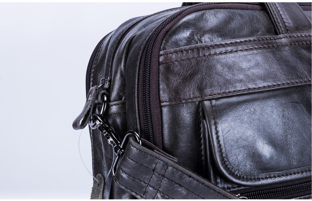 9912--Casual Business Briefcase Handbag_01 (34)