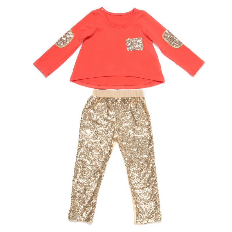 spring autumn baby boy and baby girl clothing set long sleeve hoodies sets Tops+pants 2 pcs baby set baby clothing set<br><br>Aliexpress