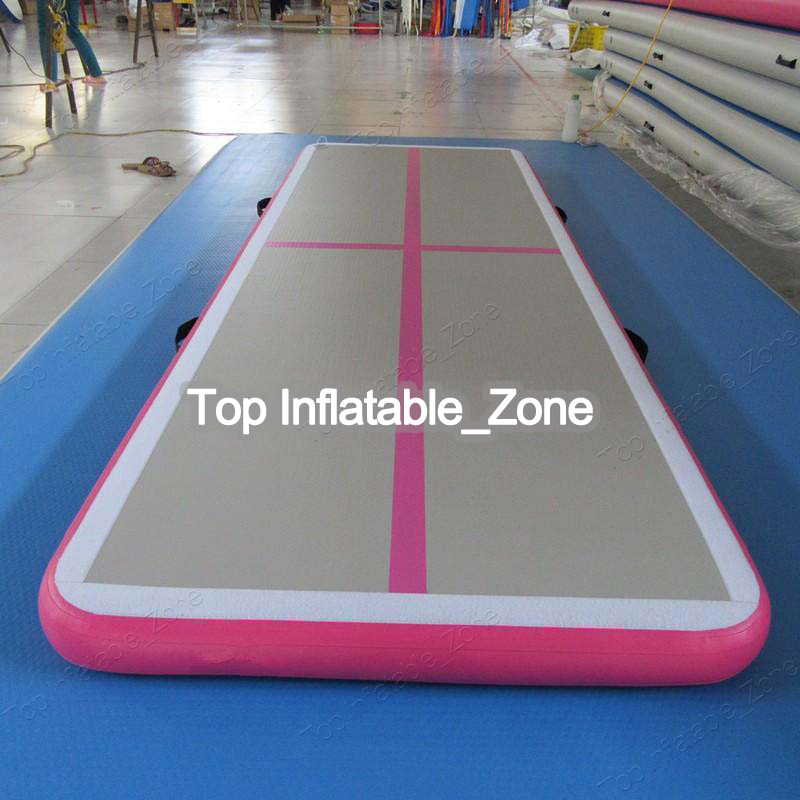 outdoor-inflatable-tumble-track-trampoline-for-sale_1_800x (1)