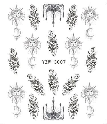 YZW3001-3048_07