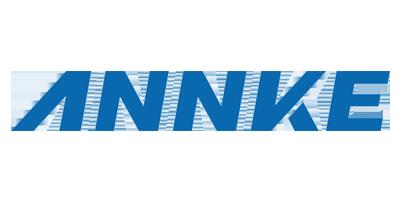 ANNKE