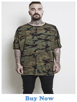 yezzy-mens-fashion-streetwear-kpop-justin-bieber-hiphop-clothes-kanye-mens-clothing-hipster-camouflage-oversized-t
