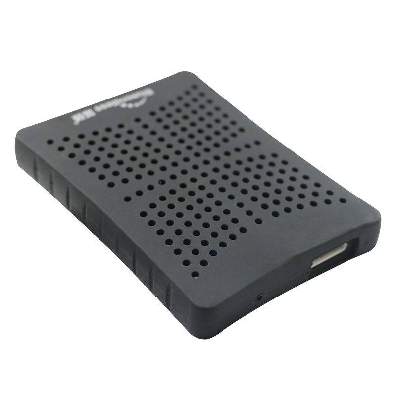 64G128G256G external SSD hard drive with SATA hdd enclosure high speed USB 3.0 (10)