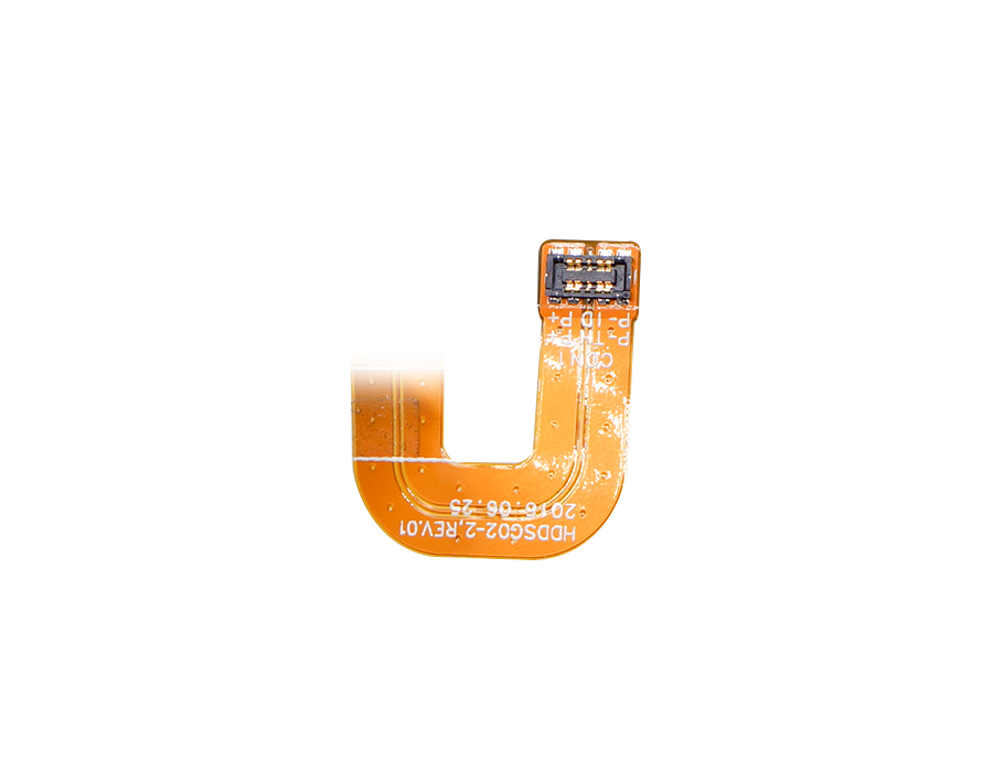 35H00265-00M // B2PYB100 M10f // Acadia Battery Akku Li-Polymer For HTC 10 Evo