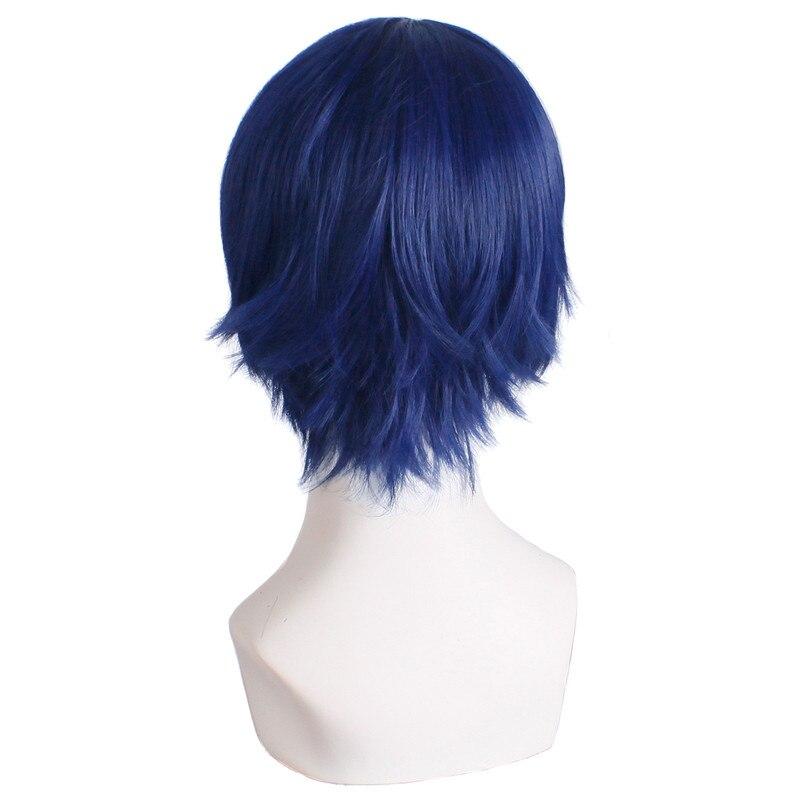 wigs-wigs-nwg0cp60353-al3-2