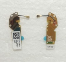 10pcs New Original OEM WiFi Signal Antenna Flex Cable Ribbon Replacement Part repair for iPod Touch 5th 5 Gen
