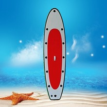 Cheap PVC durable sup board 11' with CE for sale!high quality inflatable surfboard
