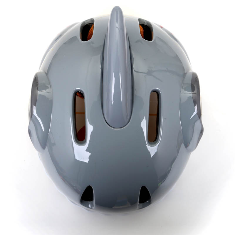 Cycling Helmet,kids helmet -6