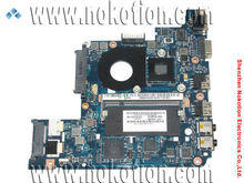 Laptop Motherboard FOR ACER EMACHINES 350 EM350 MBNAH02001 Mainboard MB.NAH02.001 NAV51 LA-6311P Mother Board warranty 60 days