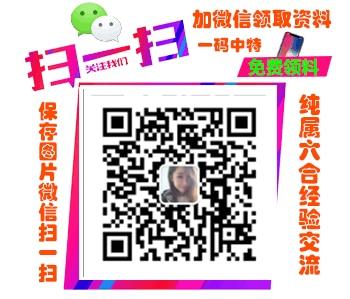 HTB1.EMOcBKw3KVjSZTE763uRpXa8.png (350×299)