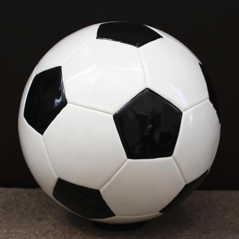 كرة قدم  7 ألوان 31