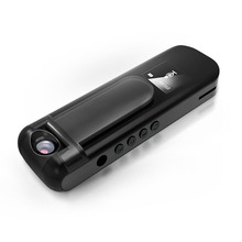 Buy IDV009 Mini Camera Recording Pen 1080P Full HD Sport DV Camcorder Rotate Lens Voice Video Recorder Built-in MP3 Player Mini DVR for $38.88 in AliExpress store