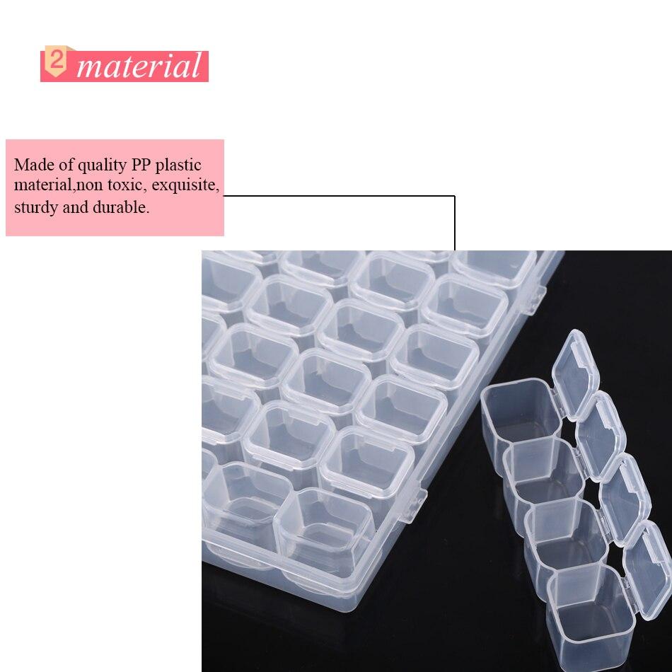 2 material