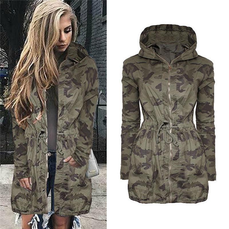 army jacket (3)