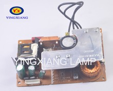 New projector power supply board for ACTO LX200  Fujitsu Siemen s XP80 , high quality