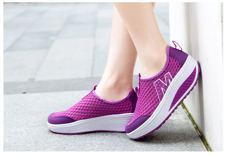 RS 3308-2018 New Arrival Shoes Woman-10