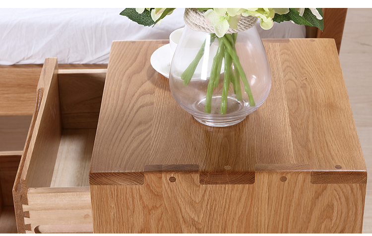 Cherry Blossom Double Draw Bedside Cabinet_17.jpg
