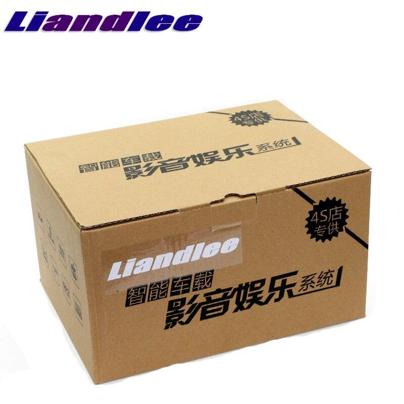 Liandlee