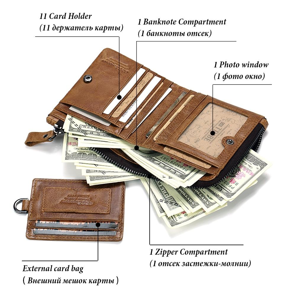 men-wallet-brown-M_05