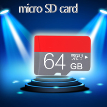 VVUSB Hot sale wholesale price class 10 Micro TF card Memory card Micro SD card 32G Memory cards 8G 16GB High quality