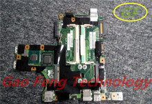 laptop MOTHERBOARD FOR LENOVO x301 63Y1305 INTEGRATED GRAPHICS 100% Work OK(China)