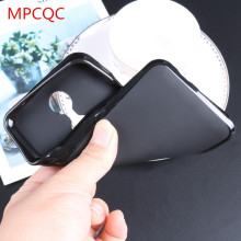 Buy MPCQC Ultrathin black Soft Silicon TPU Cases Doogee Homtom H37 H30 H17 H27/HT7 HT3 Pro Shonnt 2 1 HT16 F3 Pro Cover case for $1.37 in AliExpress store