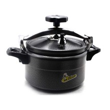 pressure cooker pressure cooker pot stew pot outdoor picnic cooking utensils in high altitude gas furnace equipment