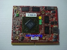 for Acer Aspire Z5600 Z5610 All-in-One PC Mobility Radeon HD4670 GDDR3 1GB MXM-A Graphics Video Card(China)